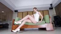 beautyleg美女丝袜第五百三十八集538Emma-美女写真