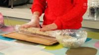 烧烤面包 电饭锅蛋糕的制作方法 面包机可以做蛋糕