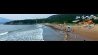 舟山旅游-舟山旅游景点-浙江舟山城市宣传片