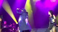 《十个女仔》许冠杰美国大西洋城演唱会片段2017-3-26(陈荣亲录制).mp4