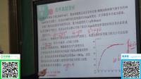 2017年南昌市高考第二轮复习专项视频_物理_力与物理直线运动