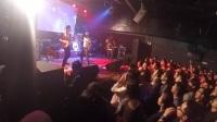 舌头乐队 2017《机器解放全人类》全国巡演  长沙站  4698
