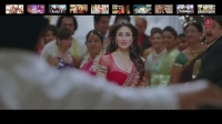 Best Of Kareena Kapoor Songs - The Bollywood Diva _ Hindi Songs _ T-Series.mp4