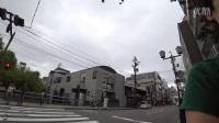 20160921-2京都 街拍1_超清
