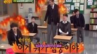 中字完整版 Girls Day综艺 认识的哥哥 李惠利 方敏雅 金亚荣 朴素珍 Super Junior 金希澈