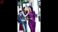 【海南SEO】北京三里屯时尚街拍