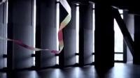 2017台北世大运_运动员串连篇_让世界看见我们_40秒