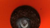 沧泊电动菜馅机碎菜机自动剁菜机搅菜机电动不锈钢菜馅机刹菜机 碎菜机切菜机绞菜机打菜机搅菜肉碎包子馅饺子馅包子店饺子店加工多种蔬菜瘦肉加工香菇