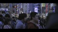 kOTOnoha - 煤 feat.Yuta Kobayashi of  PRAISE