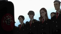 日本动画【ACCA13区监察课】012 日语中字