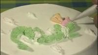 纸杯蛋糕的做法 蔓越莓蛋糕 自制冰皮月饼