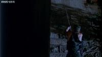 熊占伟上传_电影-中国勇士 1990