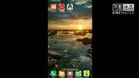 玫瑰实惠网威廉希尔app安卓天猫领券购物获取积分兑换礼品教程
