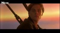 泰坦尼克号混剪,每一帧每一频,都感动到让人落泪