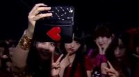 【小櫻花字幕組】第6回AKB48紅白対抗歌合戦 宮脇咲良 歌曲评论