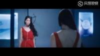 《情圣》美女对着镜子起舞,令肖央误会怦然心动