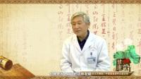 张广蕊:急性白血病早期有哪些症状