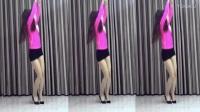 美女跳脱衣舞。