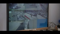 三门峡安昌二手车交易市场2017年宣传片