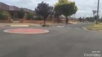 这是我今天的自拍。。。开心一刻提醒你全程高