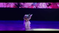 【楠楠舞蹈房】独舞《鱼儿》.mpg