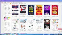 淘宝开店教程视频全集 2016搜索引擎变化 手机端的变化 (7)