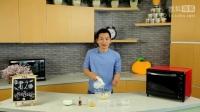 学做蛋糕裱花视频 生日蛋糕的制作蛋糕图片大全