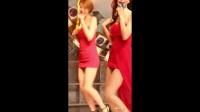 韩国女主播 女主播热舞诱惑 自备纸巾