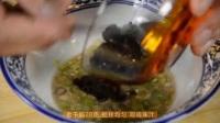 凉拌菠菜面筋的做法 凉拌菠菜面筋怎么做