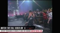 WWE2017年3月30日中文解说WWE经典赛事集锦 - NewBlo