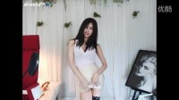 bj_(尹素婉)韩国bj小乔艾琳热舞韩国美女韩国美