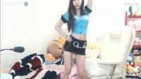 BJ__韩国美女主播青草韩国美女主播热舞视频全集