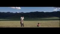 人文电影-遇见-黑钻石传媒出品