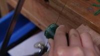 匠人精神可渡出品的首饰制作工艺