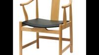 欧式椅子环保实木