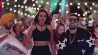 Move Your Lakk (Noor) - hindistan kino nahxa - hindi movie song 2017