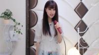 美女翻唱-小维尼(5269)-独家记忆