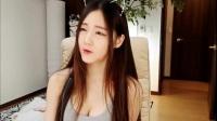 【美女热舞】韩国美女主播朴佳琳唱歌_2017-3-30最新视频 权力红人最新章节 傲世