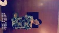 少妇跳舞挑逗搞笑篇,,,,,,,,,最爱大兰州首席执行官网红黎黎娱乐