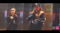 单色舞蹈郑州爵士舞导师团体视频《Everyday》 郑州舞蹈培训