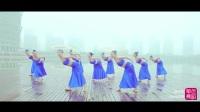 单色舞蹈郑州中国舞教练班学员成果《傣乡情》 郑州中国舞培训