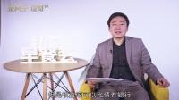 【金斧子-私募早餐会】百泉投资:清华五道口金融学院教授的量化投资实践