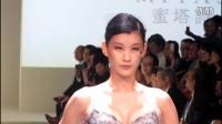 2011台北魅力展蜜塔詩透明內衣秀A_超清 美味的性爱美味的想象2 DVD高清相关视频