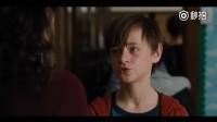 美国版《白夜行》天才少年为救心上人策划谋杀