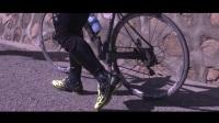 UCC自行车智能化!骑行软件放肆骑双平台同步上线!