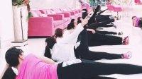 厦门比较好的健身房【葆姿女子健身】针对女性减肥塑形