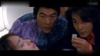 韩国电影《秘密爱》妻子出轨背叛