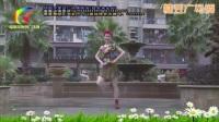 杨丽萍广场舞+美丽的遇见+单人水兵舞+含背面动作分解教学_广场舞视频在线观看+-+糖豆_标清