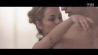法雅《短促人生舞曲》裸身芭蕾舞(浪漫法兰西才拍得出来) Danseurs de l'Opéra national de Paris_标清