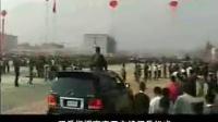 果敢地区阅兵,一个说汉语、用中文的外国特区!和我国太像了